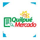 Oficina de Emprendimiento  Municipalidad de Quilpué