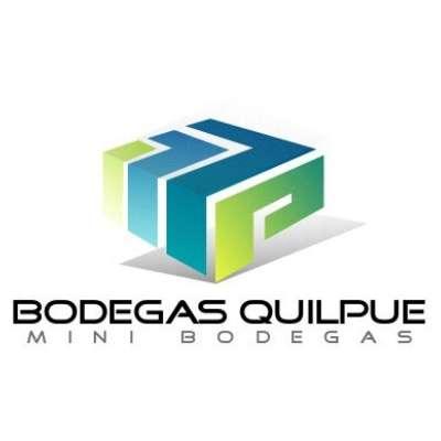 Bodegas Quiplué